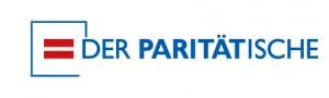 pari_web_logo2